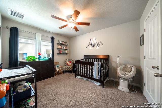 Property for Rent | 6818 HANOVER STONE  San Antonio, TX 78244 7