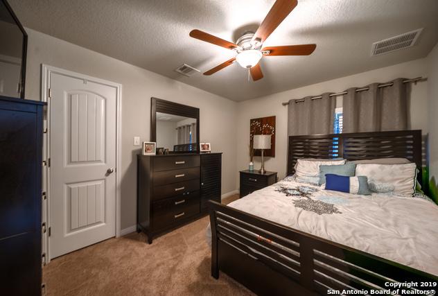 Property for Rent | 6818 HANOVER STONE  San Antonio, TX 78244 8