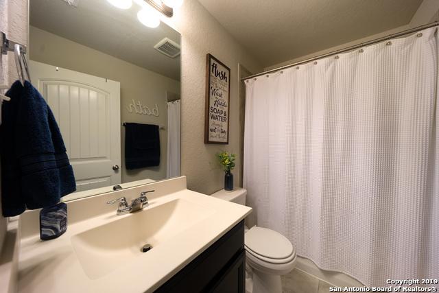 Property for Rent | 6818 HANOVER STONE  San Antonio, TX 78244 9
