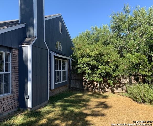 Off Market | 6226 BROADMEADOW  San Antonio, TX 78240 19