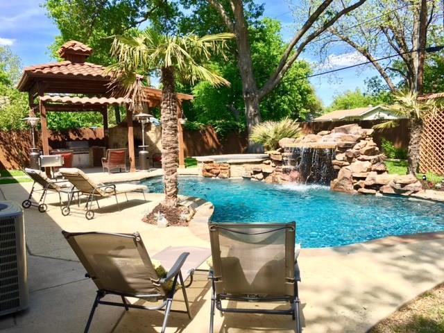 Sold Property | 3710 Rogene Street North Richland Hills, Texas 76180 13