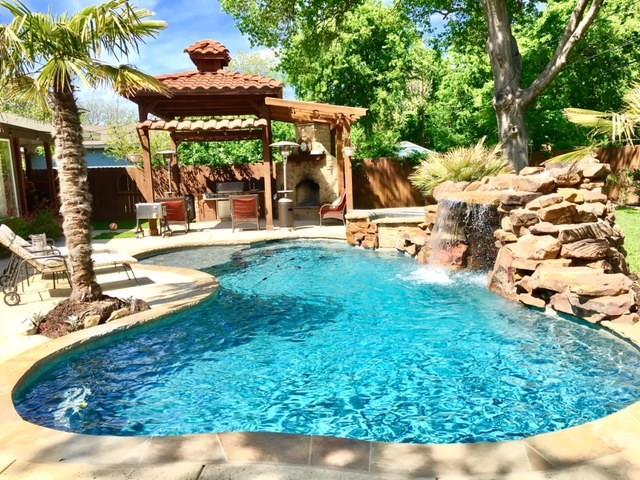 Sold Property | 3710 Rogene Street North Richland Hills, Texas 76180 14