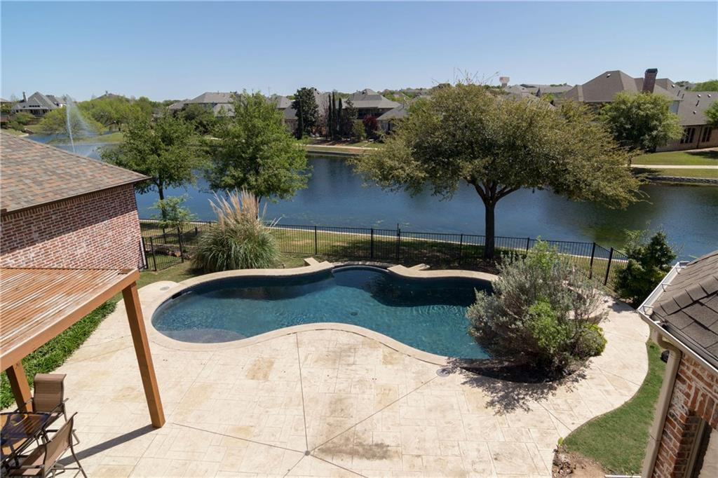 Sold Property | 4504 Florence Drive Frisco, Texas 75034 0
