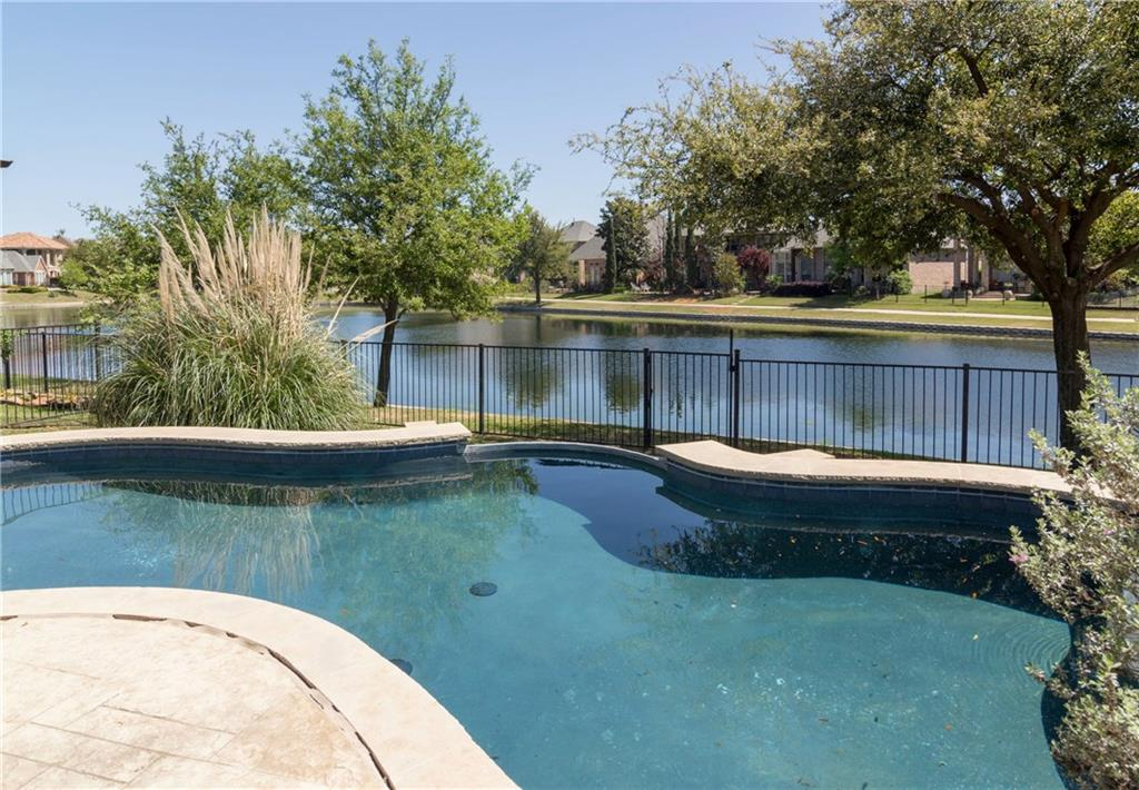 Sold Property | 4504 Florence Drive Frisco, Texas 75034 1