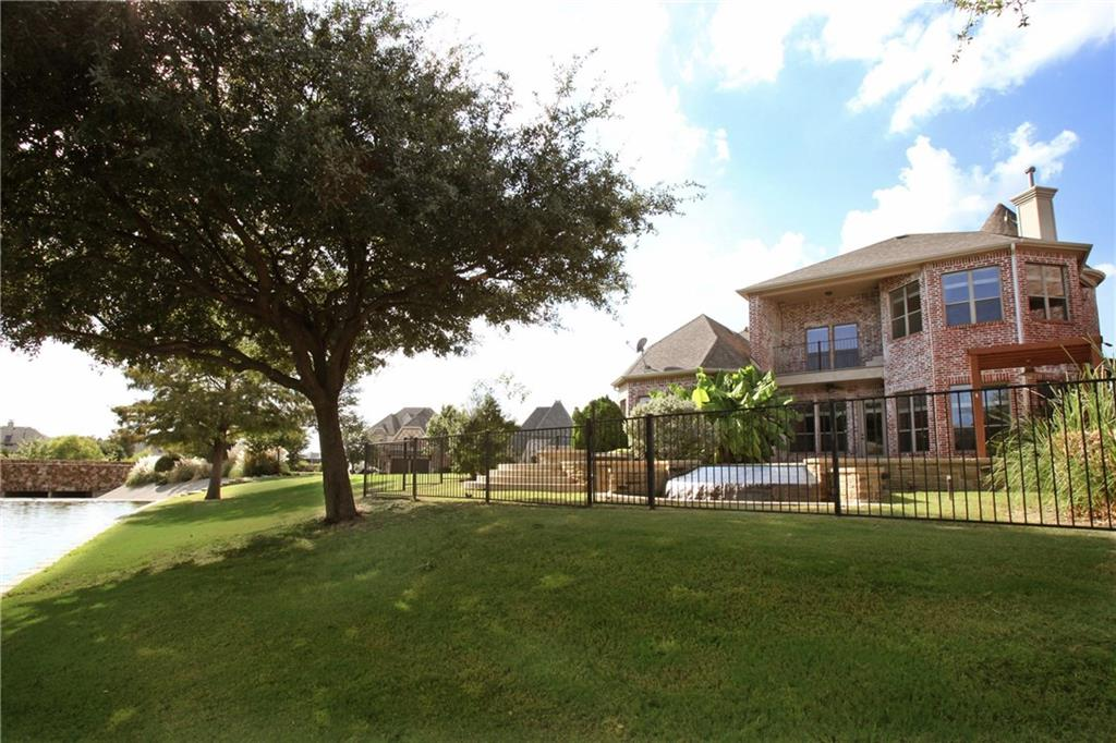 Sold Property | 4504 Florence Drive Frisco, Texas 75034 29