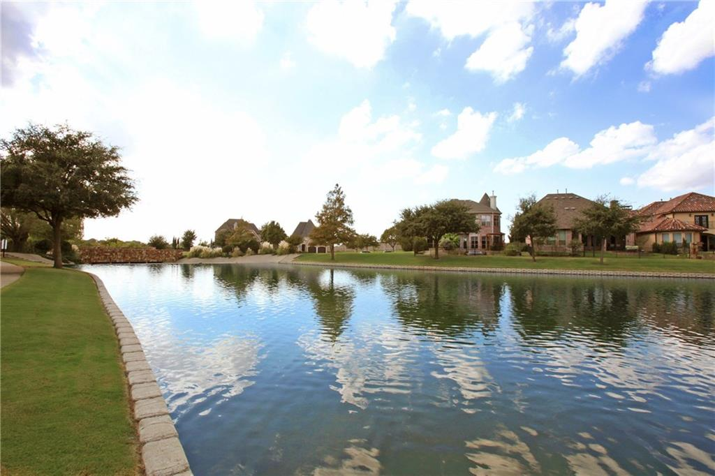 Sold Property | 4504 Florence Drive Frisco, Texas 75034 30