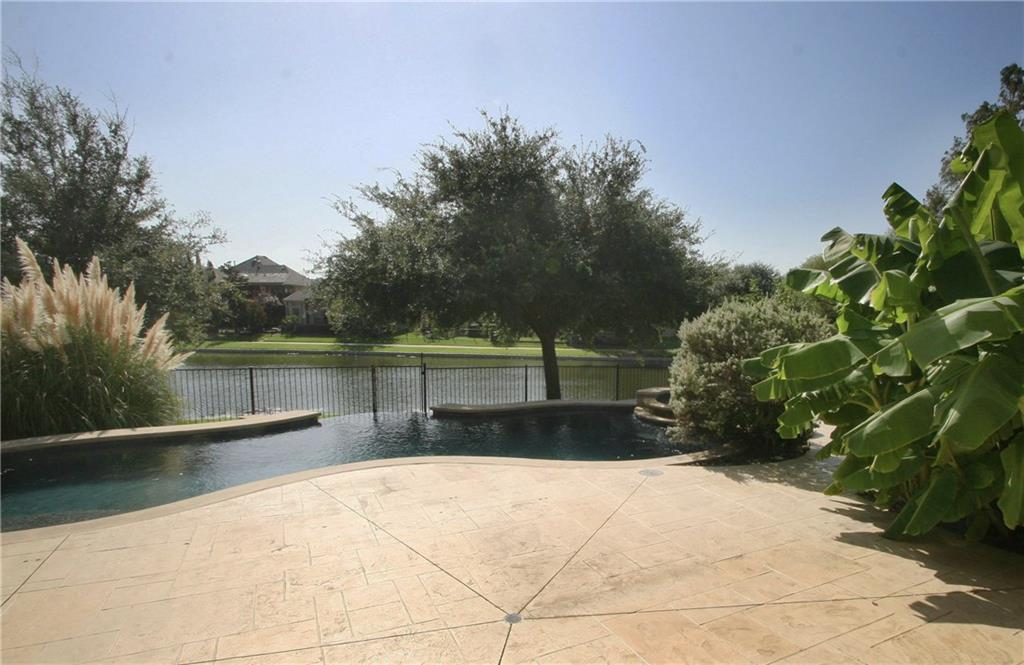 Sold Property | 4504 Florence Drive Frisco, Texas 75034 31