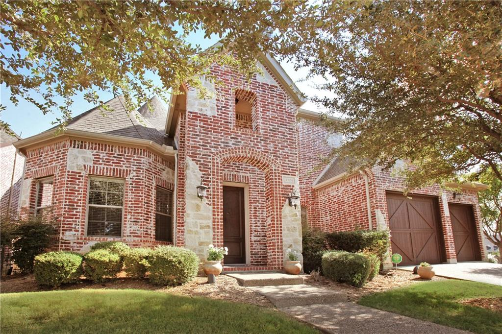 Sold Property | 4504 Florence Drive Frisco, Texas 75034 3