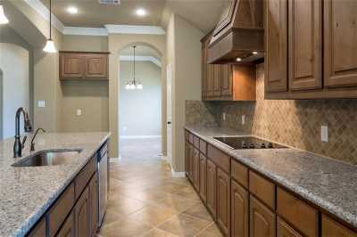 Sold Property | 215 Elliott Lane Springtown, Texas 76082 9