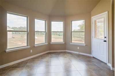 Sold Property | 215 Elliott Lane Springtown, Texas 76082 10