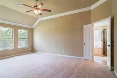 Sold Property | 215 Elliott Lane Springtown, Texas 76082 11