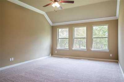 Sold Property | 215 Elliott Lane Springtown, Texas 76082 12