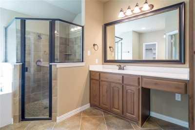 Sold Property | 215 Elliott Lane Springtown, Texas 76082 13