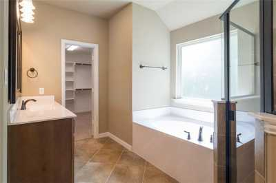Sold Property | 215 Elliott Lane Springtown, Texas 76082 14