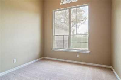 Sold Property | 215 Elliott Lane Springtown, Texas 76082 15