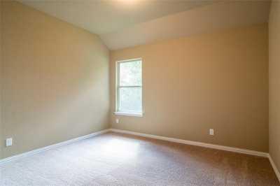 Sold Property | 215 Elliott Lane Springtown, Texas 76082 17
