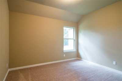 Sold Property | 215 Elliott Lane Springtown, Texas 76082 18