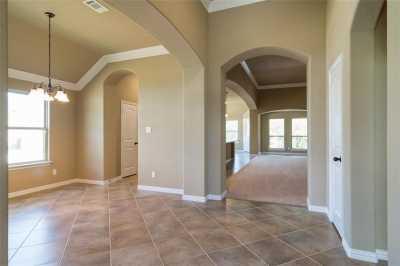 Sold Property | 215 Elliott Lane Springtown, Texas 76082 1