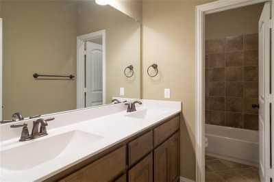 Sold Property | 215 Elliott Lane Springtown, Texas 76082 19