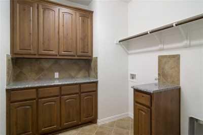 Sold Property | 215 Elliott Lane Springtown, Texas 76082 21