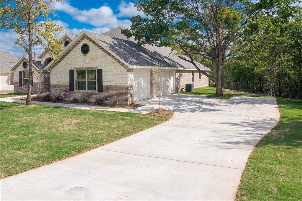 Sold Property | 215 Elliott Lane Springtown, Texas 76082 24