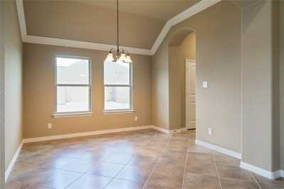 Sold Property | 215 Elliott Lane Springtown, Texas 76082 2