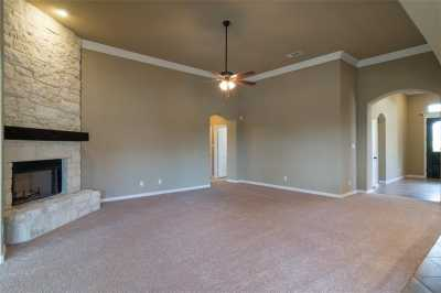 Sold Property | 215 Elliott Lane Springtown, Texas 76082 4