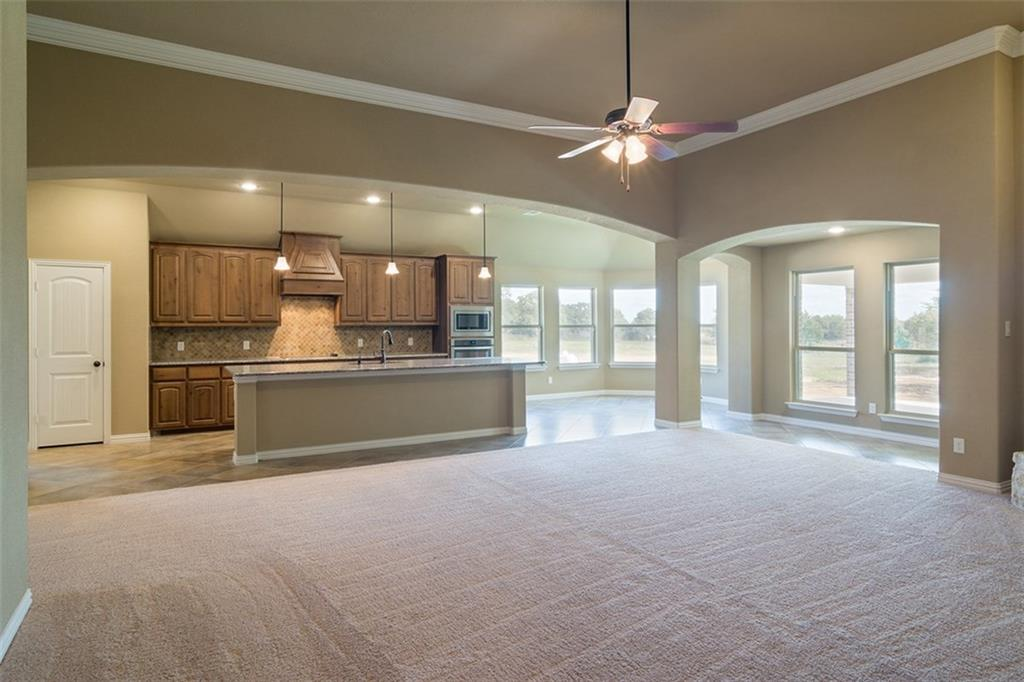 Sold Property | 215 Elliott Lane Springtown, Texas 76082 5