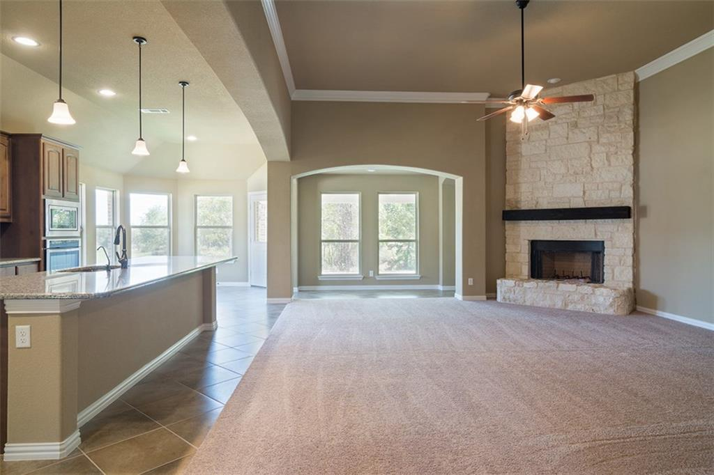Sold Property | 215 Elliott Lane Springtown, Texas 76082 6