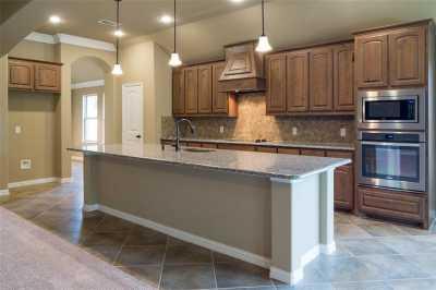 Sold Property | 215 Elliott Lane Springtown, Texas 76082 8