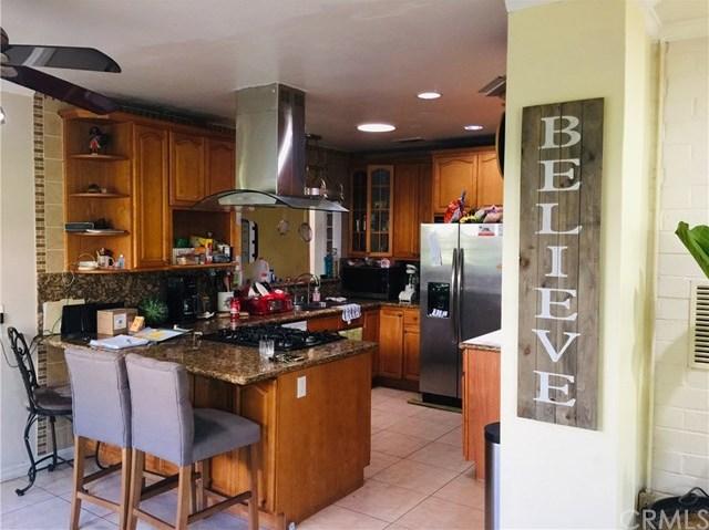 Active   1348 S Barranca Ave  Glendora, CA 91740 3