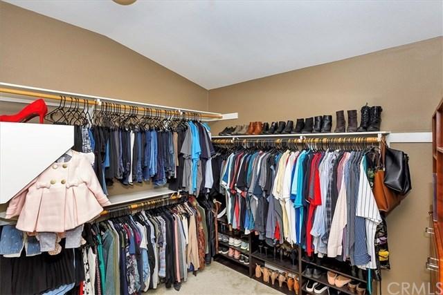 Closed | 25085 Cypress Street Corona, CA 92883 33