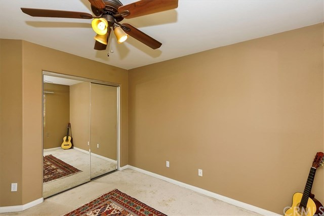 Closed | 25085 Cypress Street Corona, CA 92883 34
