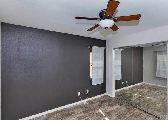 Closed | 25085 Cypress Street Corona, CA 92883 36