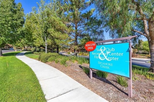 Closed | 25085 Cypress Street Corona, CA 92883 51