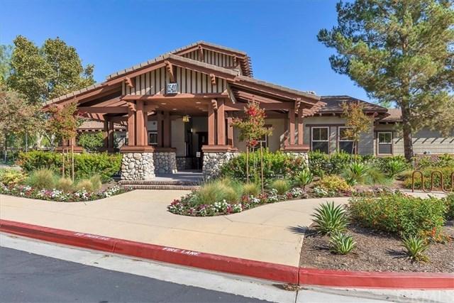 Closed | 25085 Cypress Street Corona, CA 92883 52