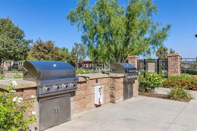 Closed | 25085 Cypress Street Corona, CA 92883 61