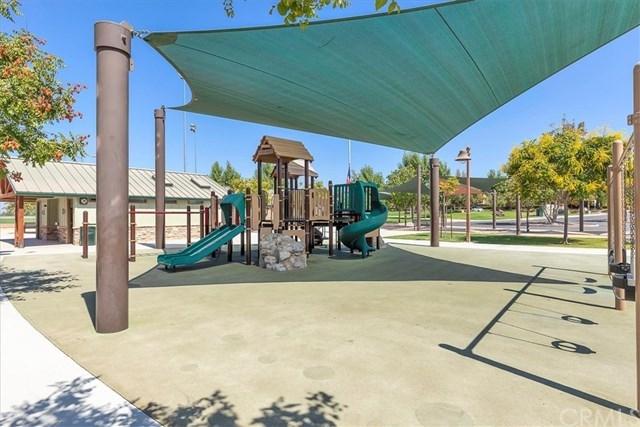 Closed | 25085 Cypress Street Corona, CA 92883 65