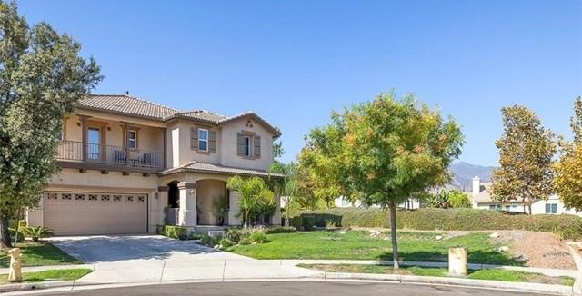 Closed | 25085 Cypress Street Corona, CA 92883 5