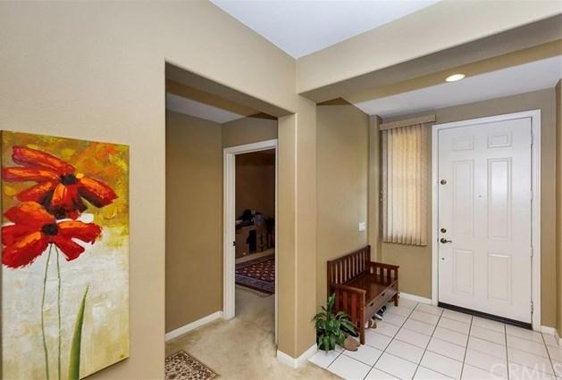 Closed | 25085 Cypress Street Corona, CA 92883 7