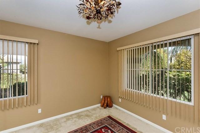 Closed | 25085 Cypress Street Corona, CA 92883 15