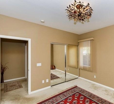 Closed | 25085 Cypress Street Corona, CA 92883 16