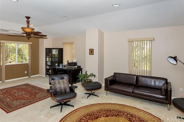 Closed | 25085 Cypress Street Corona, CA 92883 22