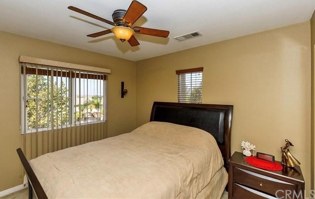 Closed | 25085 Cypress Street Corona, CA 92883 25