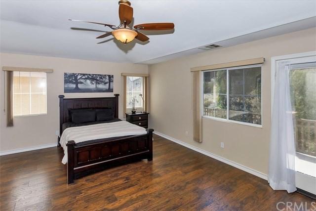 Closed | 25085 Cypress Street Corona, CA 92883 28
