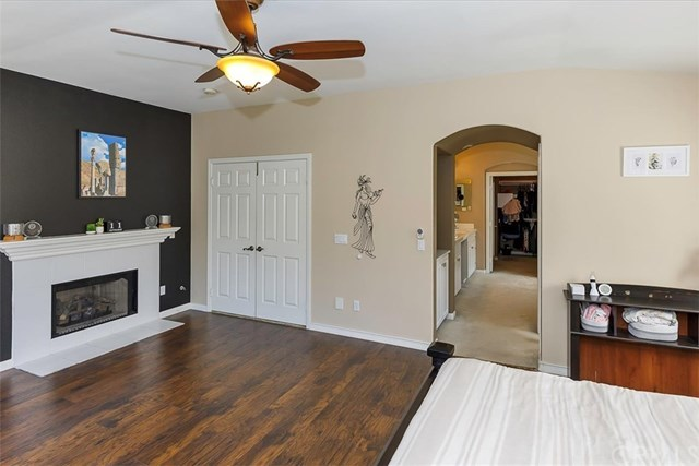 Closed | 25085 Cypress Street Corona, CA 92883 29