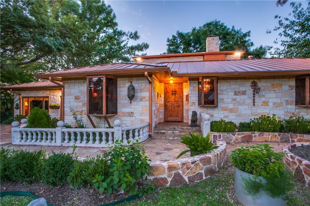 Sold Property | 1130 Bally Mote Drive Dallas, TX 75218 4