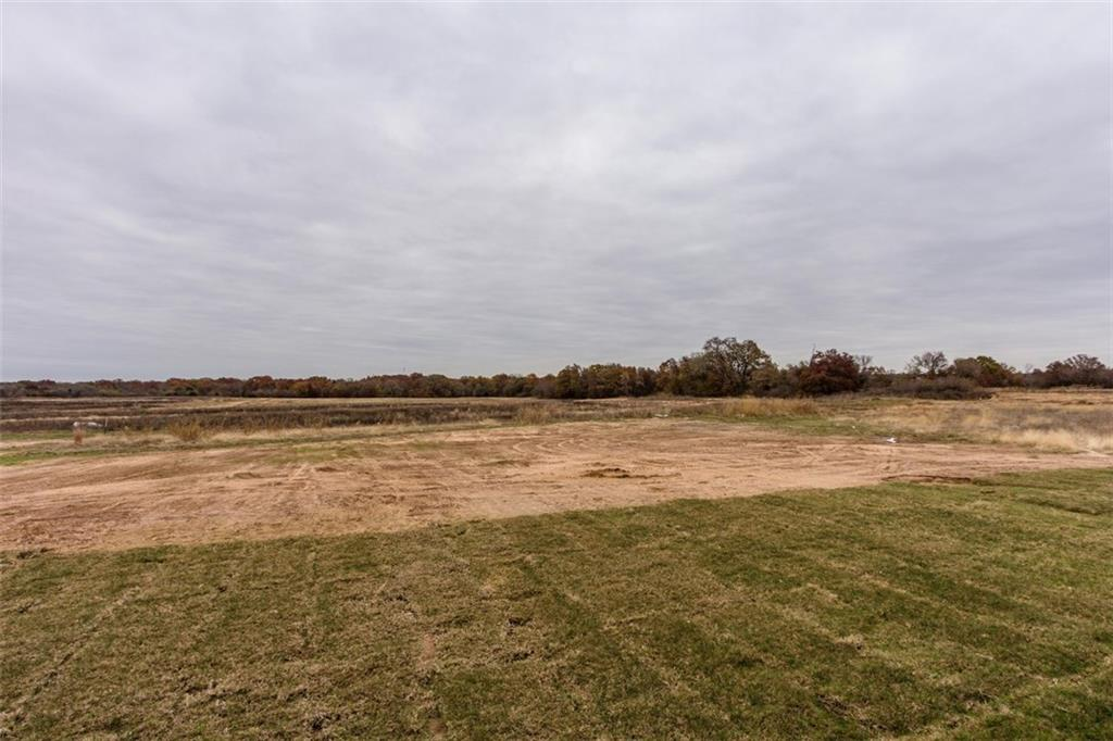 Sold Property | 8330 Old Springtown Road Springtown, Texas 76082 27