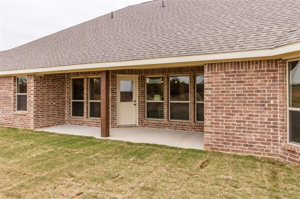 Sold Property | 8330 Old Springtown Road Springtown, Texas 76082 28