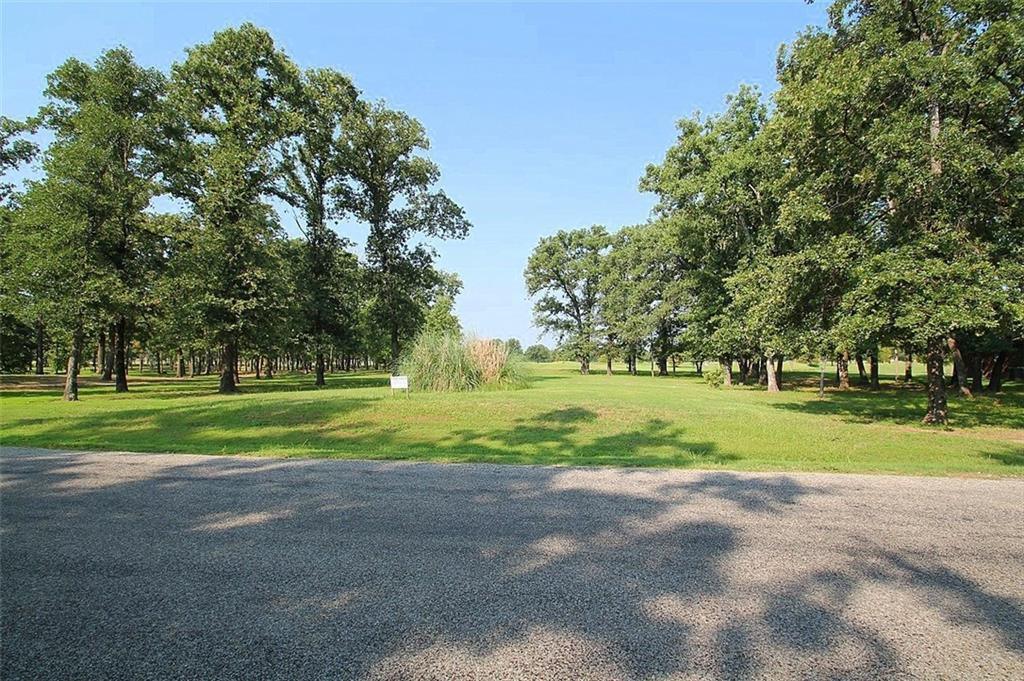 Sold Property | Lot 56 Private Road 5937  Emory, TX 75440 0